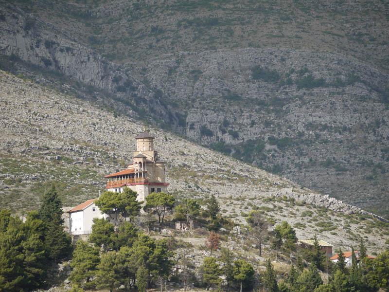 Herzegovina.