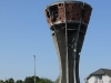 Vukovar\'s shelled water tower stands as a reminder.