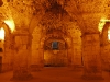 Diocletian\'s Palace, Split.