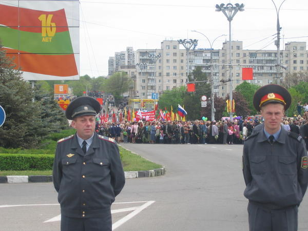 Tiraspol-May-day-0