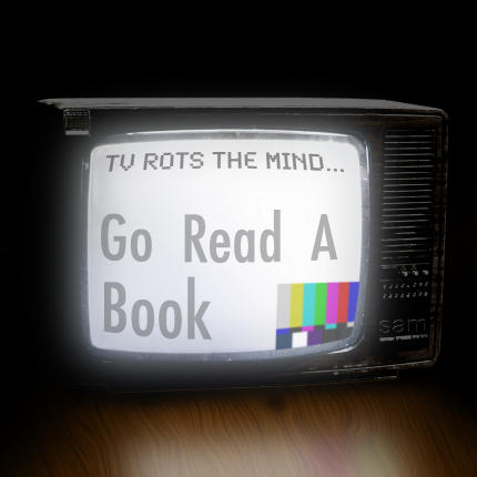 go_read_book