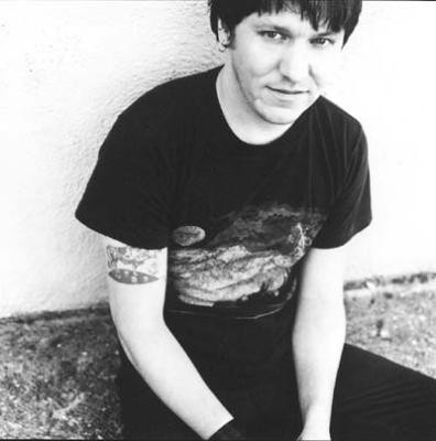 elliottsmith