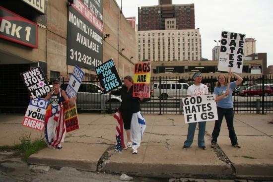 god_hates