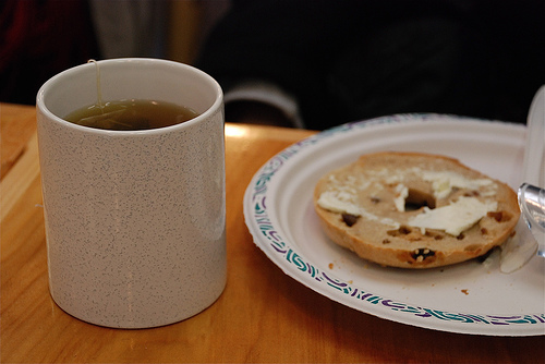 coffee_bagel