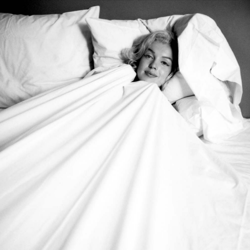 marilyn_in_bed