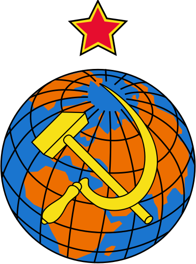 Soviet_Earth