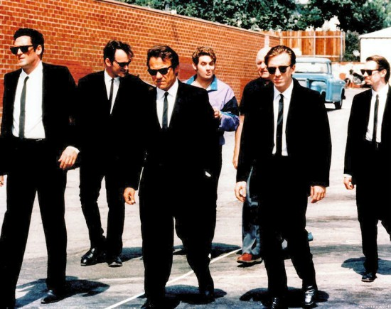 reservoir-dogs1